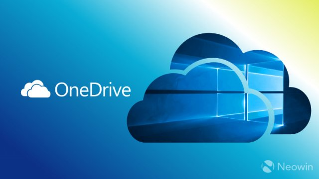Microsoft анонсировала функцию восстановления файлов для OneDrive for Business