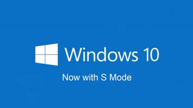 Microsoft впервый раз за длительное время обновила легендарный «Блокнот»