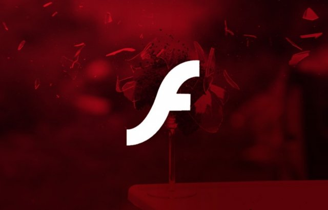 Microsoft выпустила патч для Adobe Flash Player