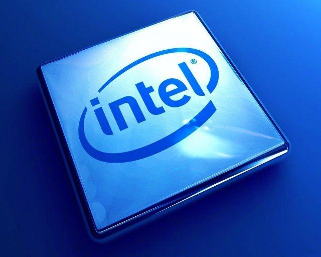 Intel выпустила новый графический драйвер для Windows 10 April 2018 Update