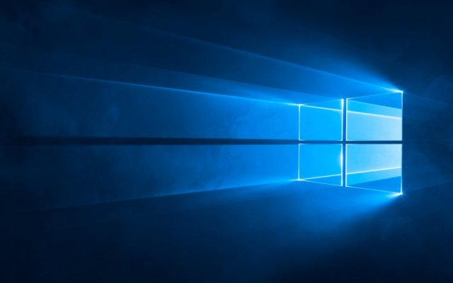 Windows 10 SDK Preview Build 17686 доступен для загрузки