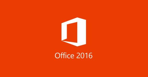 Инсайдеры Office получили обновление для десктопной версии Office 2016