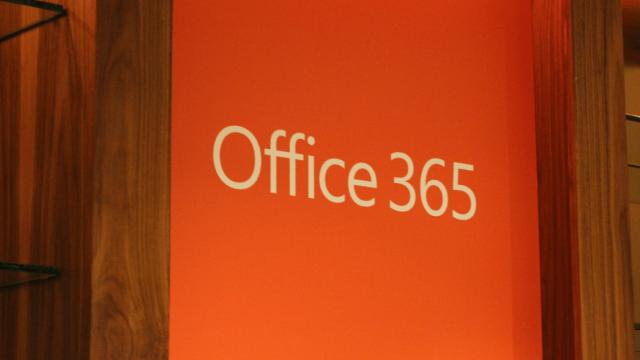 Microsoft исправила проблемы входа и активации в Office 365