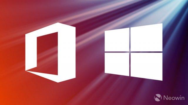 Инсайдеры кольца Slow получили новую сборку для Office Desktop