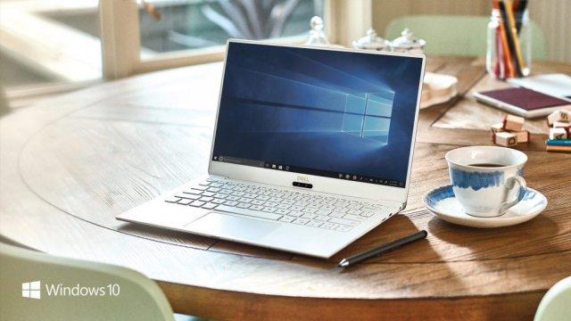 Windows 10 October 2018 Update не будет включать в себя базовые драйвера принтера