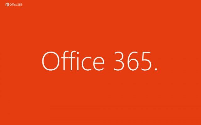 Инсайдеры кольца Slow получили очередное обновление для Office for Windows