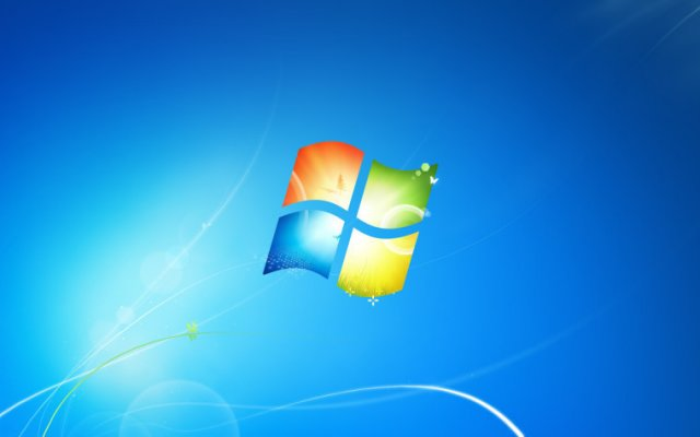 До окончания официальной поддержки Windows 7 осталось менее года