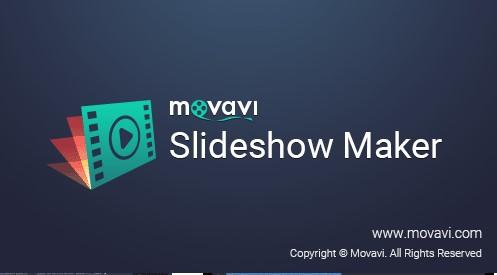 Movavi Слайдшоу – анимация картинок в два клика