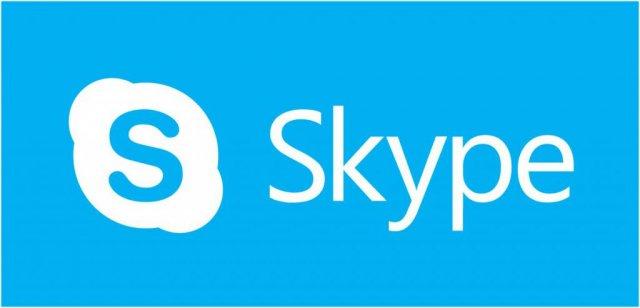 Инсайдеры Skype получили небольшое обновление