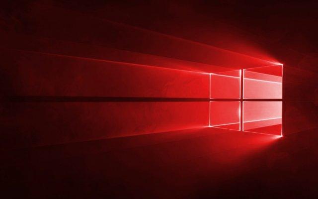 Обновление Windows 10 May 2019 Update лишилось нескольких функций