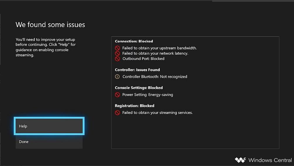MicrosoftPortal NET