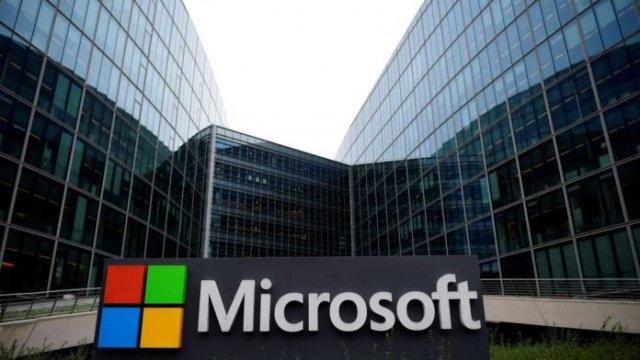 Обновление KB4516067 ломает Internet Explorer на некоторых устройствах Surface