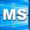 Всё о новинках Microsoft, Windows 8   MicrosoftPortal.NET