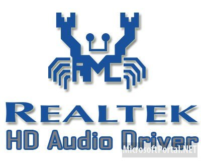 Realtek HD Audio Driver R2.69 с поддержкой Windows 8