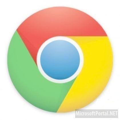 Обзор Google Chrome Metro