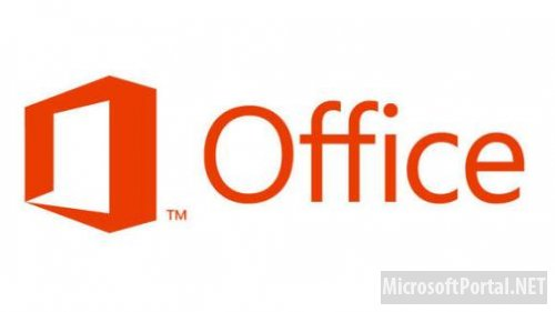 Обзор Microsoft Office 2013 Customer Preview