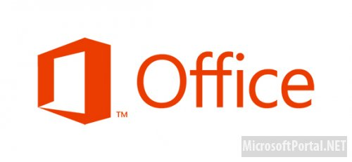 Microsoft Office 2013 Professional Plus доступен для загрузки подписчикам MSDN/TechNet