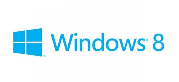 В корпоративном секторе Windows 8 будет популярна в 2014 году