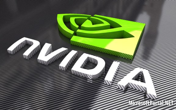 NVIDIA GeForce 310.90