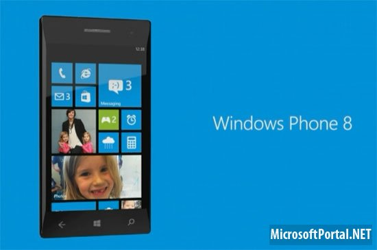 Слух: Windows Phone Blue выйдет в 2014 году