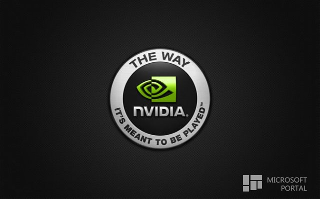 Nvidia GeForce 326.01 WHQL для Windows 8.1 Preview