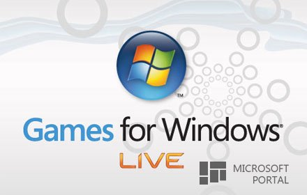 22 августа закроют Games for Windows Live Marketplace