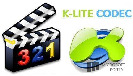 K-Lite Mega Codec Pack 10.0.0
