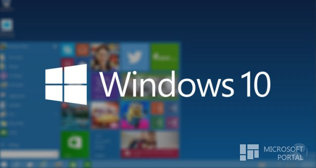Русификатор для Windows 10 Technical Preview v0.9 (x86-x64) [Build 9841]