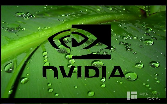 NVIDIA GeForce Game Ready Driver 344.75