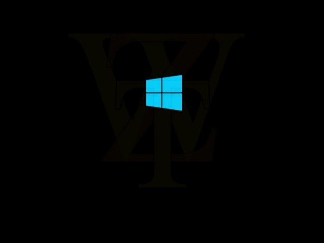 Скриншоты сборки Windows 10 Enterprise Technical Preview Build 10036