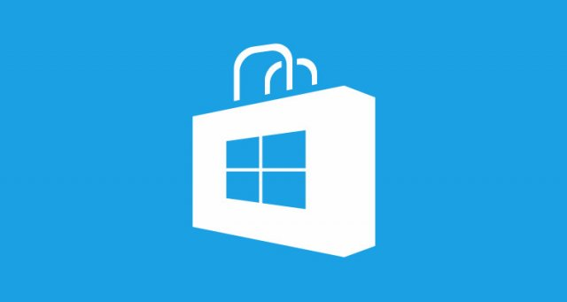 Windows Store Beta в Windows 10 получил очередное обновление