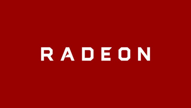 AMD выпустила драйвер AMD Radeon Software Adrenaline Edition 18.2.2