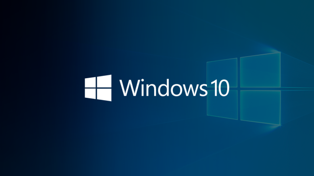 Windows 10 SDK Preview Build 17666 доступен для загрузки