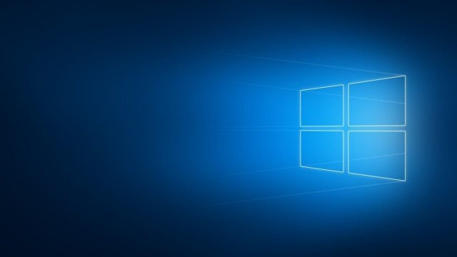 Качество драйверов в экосистеме Windows