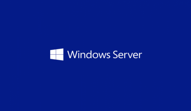 Microsoft выпустила Windows Server vNext Insider Preview Build 18317 и Windows Admin Center Preview 1812