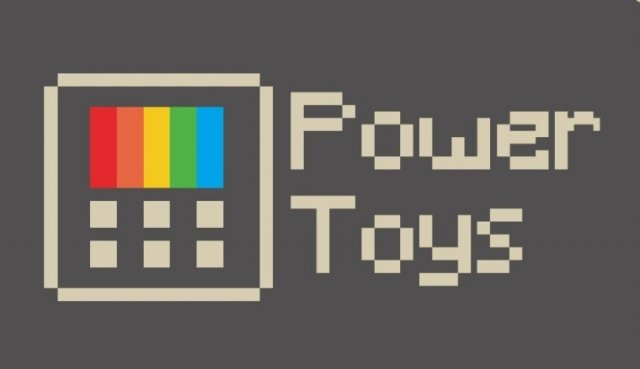 Microsoft выпустила PowerToys 0.13