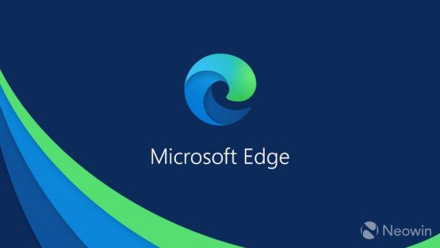 Microsoft будет поддерживать Edge для Windows 7 не менее 18 месяцев