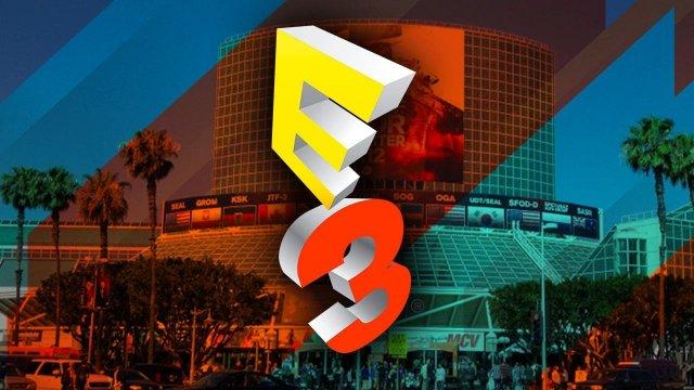 Microsoft готовится к E3 2020