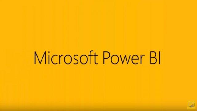 Microsoft добавила Capacity Health Center в приложение Power BI Premium Capacity Metrics