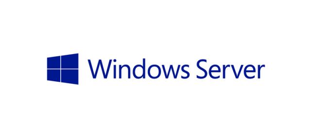 Microsoft больше не будет поддерживать Windows Server 2008 и Windows Server 2008 R2