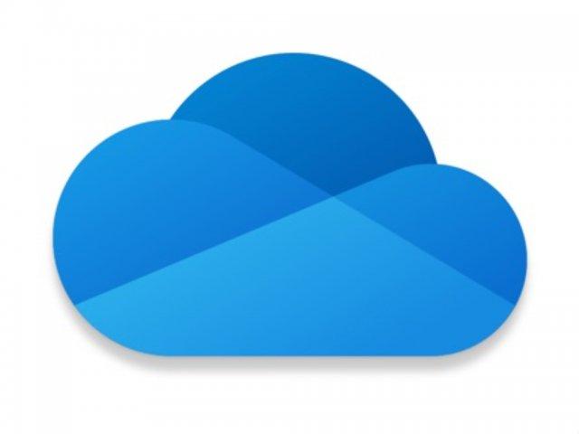 Microsoft обновила приложение OneDrive на iOS
