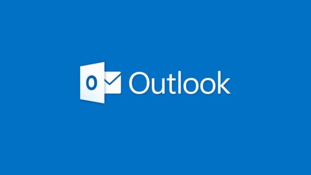 Пользователи Microsoft Outlook на Android скоро смогут пожаловаться на фишинговые сообщения