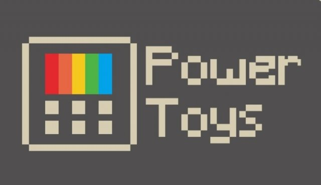 Microsoft выпустила PowerToys 0.18.1
