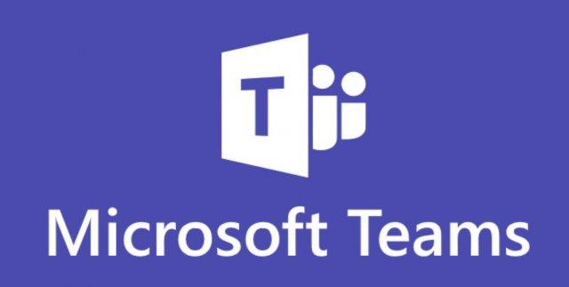 Microsoft Teams для получит более быстрые и релевантные результаты поиска